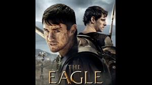 عقاب - The Eagle 2011