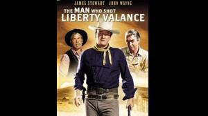 مردی که لیبرتی والانس را کشت
