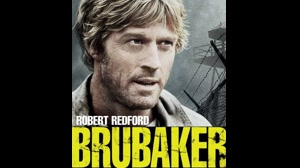بروبیکر - Brubaker 1980