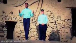 آهنگ ایران به مناسبت پیروزی انقلاب اسلامی