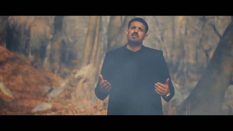 دانلود موزیک ویدئو جدید مصطفی سبزی به نام کوچ