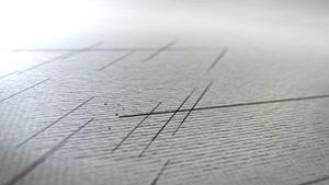 سفارش طراحی لوگو حرفه ای