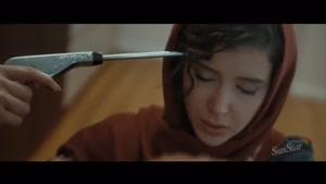 موزیک ویدیو بعد من از زانیار خسروی