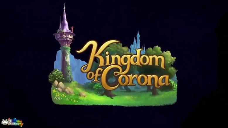 بررسی بازی Kingdom Hearts III