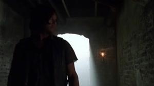 دانلود قسمت ۱۰ دهم از فصل ۹ نهم سریال The Walking Dead