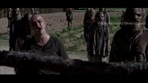 دانلود قسمت یازدهم ۱۱ فصل نهم ۹ سریال The Walking Dead