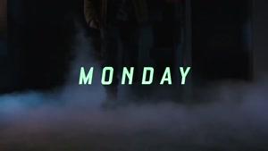 دانلود قسمت سیزدهم ۱۳ فصل هفتم ۷ سریال Arrow