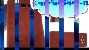 دستگاه مخمل پاش  / مخملپاش  ۰۹۳۶۲۰۲۲۲۰۸