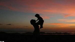 دکلمه ایی زیبا در مورد مادر