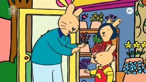 انیمیشن آموزش زبان انگلیسی  MILO قسمت چهار