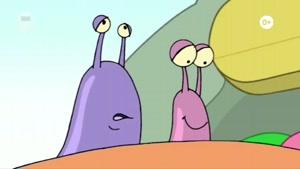 انیمیشن آموزش زبان انگلیسی GORDON THE GARDEN GNOME قسمت  پانزده