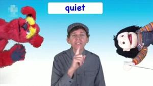 انیمیشن آموزش زبان انگلیسی با مت قسمت چهارده