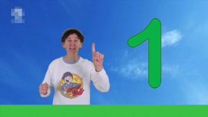 انیمیشن آموزش زبان انگلیسی با مت قسمت بیست و چهار