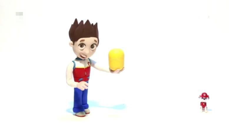برنامه آموزش خمیر بازی قسمت دوازده