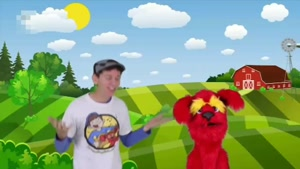 انیمیشن آموزش زبان انگلیسی با مت قسمت  نوزده