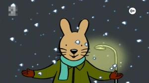 انیمیشن آموزش زبان انگلیسی  MILO قسمت  هفده