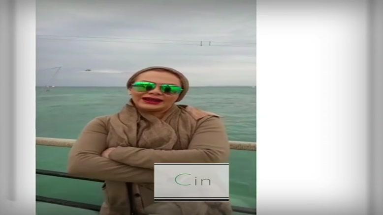 سرطان داخل اپی تلیوم سرویکس cin