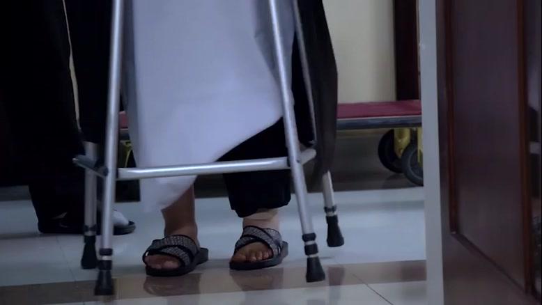 مراقبت های لازم بعد از جراحی تعویض مفصل زانو