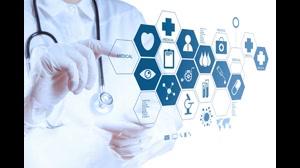 هوش مصنوعی برای درمان بیماری و سرطان - سخنرانی های تِد