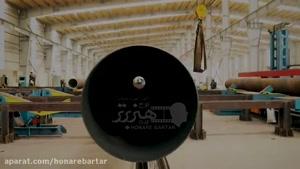 تیزرهای تبلیغاتی و صنعتی در اصفهان با گوینده حرفه ای ۰۹۱۳۲۱۳۳۰۲۲
