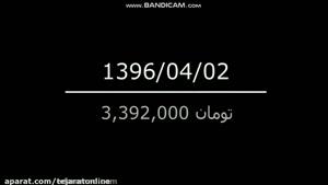 پکیج کسب درآمد ۱۰۰دلار در نیم ساعت