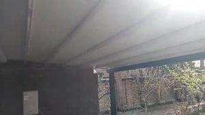 ۰۲۱۲۶۲۰۷۵۳۶ فروش جدیدترین سقف های متحرک ضد آب در ایران