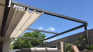 ۰۲۱۲۶۲۰۷۵۳۶ سقف متحرک سقف بازشونده سقف برقی سقف تمام برقی