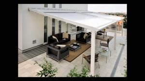 ۰۲۱۲۶۲۰۷۷۳۶ پوشش سقف استخر|پوشش استخر|سقف استخر|پوشش جمع شونده استخر