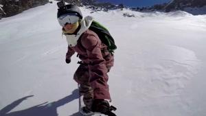 ویرایش و افکت ویدیو با اپلیکیشن quik