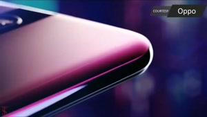 در آینده ای نزدیک اوپو F11 پرو با دوربین سلفی کشویی معرفی میشود