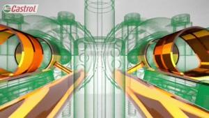 بررسی اجزا و عملکرد و مزایای استفاده از سیستم روغنکاری خودرو