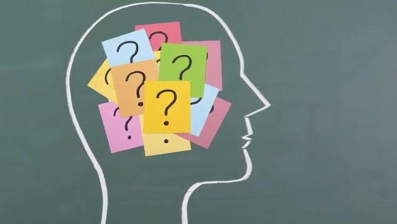 ۶ راهکار برای افزایش  و بهبود حافظه کوتاه مدت