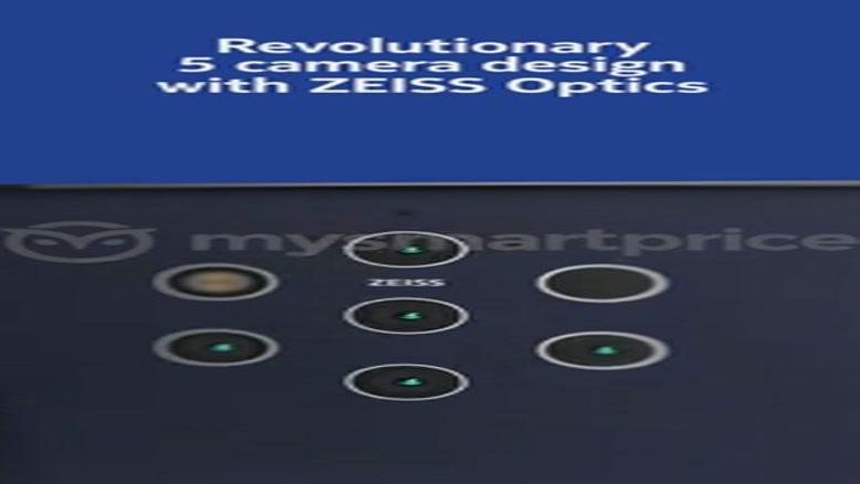 هر آنچه از کنگره جهانی موبایل MWC ۲۰۱۹ انتظار داریم