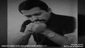 موزیک ویدیو جمعه،با صدای مجید اصلاح پذیر(بیاد فرهاد