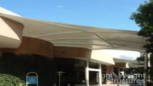 ۰۹۳۰۰۰۹۳۹۳۴- سقف پارچه ای-آلاچیق مدرن- سایبان چادری