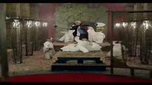قسمت ۵ سریال هشتگ خاله سوسکه (کامل)