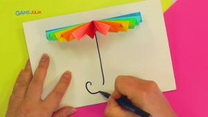 ۵ ایده ی هیجان انگیز برای کارت پستال