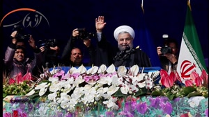 خلاصه اخبار داغ روز | سه شنبه ۲۳ بهمن