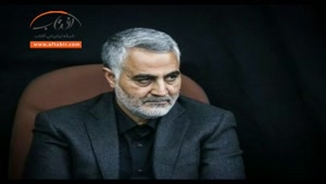 خلاصه اخبار داغ روز | چهارشنبه ۸ اسفند