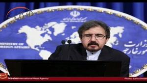 خلاصه اخبار داغ روز | سه شنبه ۳۰ بهمن