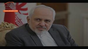 خلاصه اخبار داغ روز | یکشنبه ۲۸ بهمن
