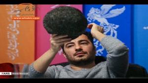 خلاصه اخبار داغ روز | پنجشنبه ۱۸ بهمن