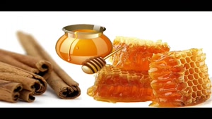 انواع عسل -عسل گون