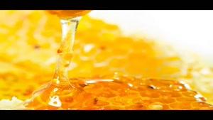 خريد عسل طبيعي