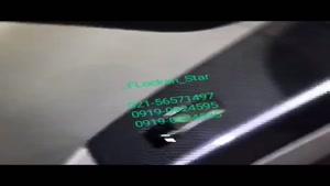 چسب مخمل//ضداب ومعمولی//مخمل پاش/فلوکان02156571497