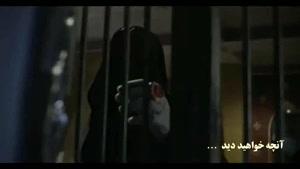 دانلود قسمت ۴ سریال هشتگ خاله سوسکه