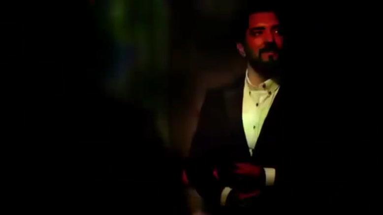 دانلود قسمت اول سریال رقص روی شیشه