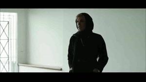 دانلود قسمت سوم سریال نهنگ آبی