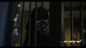دانلود قسمت چهارم سریال هشتگ خاله سوسکه