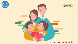 کارگاه روانشناسی فرزندپروری